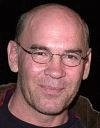 Download all the movies with a Mitch Pileggi