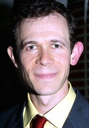 Download all the movies with a Adam Godley