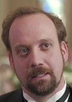 Download all the movies with a Paul Giamatti