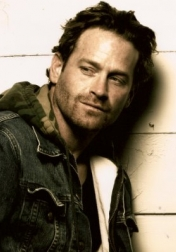 Download all the movies with a Max Martini