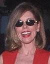 Download all the movies with a Christine Baranski