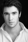 Download all the movies with a Joshua Bowman