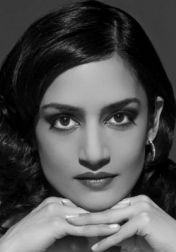 Download all the movies with a Archie Panjabi