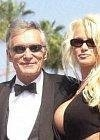 Download all the movies with a Hugh M. Hefner