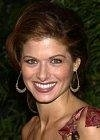 Download all the movies with a Debra Messing
