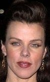 Download all the movies with a Debi Mazar
