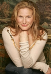 Download all the movies with a Ana Gasteyer
