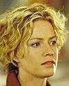 Download all the movies with a Elisabeth Shue