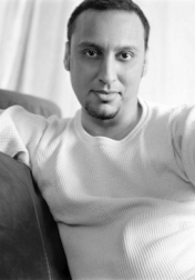Download all the movies with a Aasif Mandvi