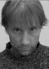 Download all the movies with a Simon McBurney