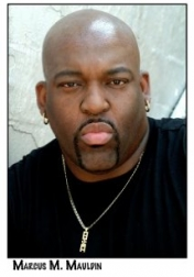 Download all the movies with a Marcus M. Mauldin