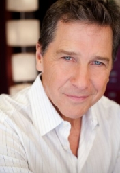 Download all the movies with a Tim Matheson