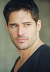 Download all the movies with a Joe Manganiello