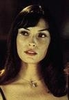 Download all the movies with a Famke Janssen