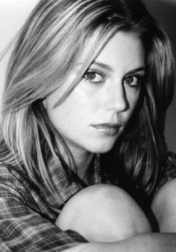 Download all the movies with a Diora Baird