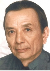 Download all the movies with a James Hong