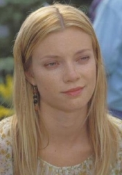 Download all the movies with a Amy Smart
