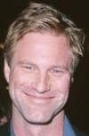 Download all the movies with a Aaron Eckhart