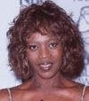 Download all the movies with a Alfre Woodard