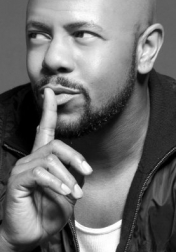 Download all the movies with a Rockmond Dunbar
