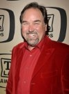 Download all the movies with a Richard Karn