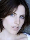Download all the movies with a Antje Traue