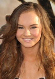 Download all the movies with a Madeline Carroll