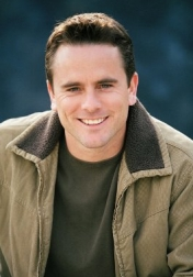 Download all the movies with a Charles Esten