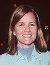 Download all the movies with a Mare Winningham