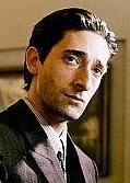 Download all the movies with a Adrien Brody