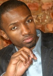 Download all the movies with a Jamie Hector