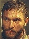 Download all the movies with a Thomas Kretschmann