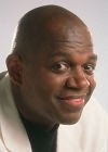 Download all the movies with a Charles S. Dutton