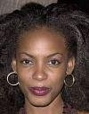 Download all the movies with a Aunjanue Ellis