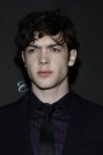 Download all the movies with a Ethan Peck