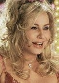 Download all the movies with a Jennifer Coolidge