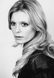 Download all the movies with a Emilia Fox