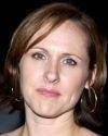 Download all the movies with a Molly Shannon