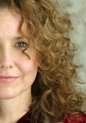 Download all the movies with a Molly Hagan
