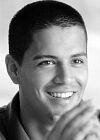 Download all the movies with a Jay Hernandez