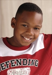 Download all the movies with a Jaishon Fisher
