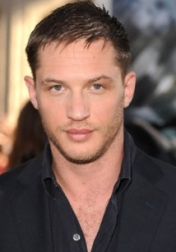 Download all the movies with a Tom Hardy