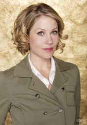 Download all the movies with a Christina Applegate