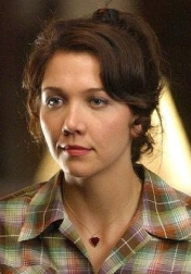 Download all the movies with a Maggie Gyllenhaal