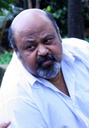 Download all the movies with a Saurabh Shukla
