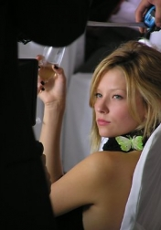 Download all the movies with a Haley Bennett