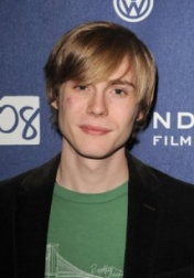 Download all the movies with a Zachary Booth