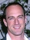 Download all the movies with a Christopher Meloni