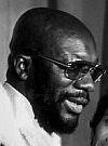 Download all the movies with a Isaac Hayes