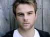 Download all the movies with a Nathaniel Buzolic